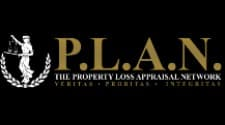 Property Loss Appraisal Network