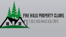 Pine Hills Property Claims